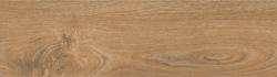 Gạch ốp lát Taicera GC600x148-926