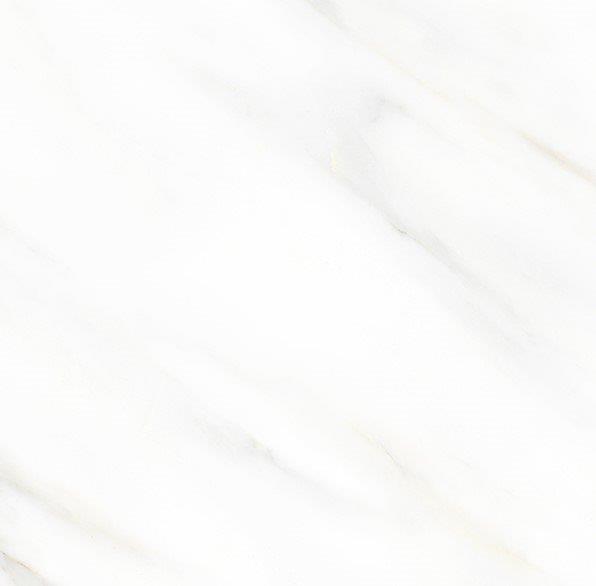 Gạch lát nền TTC Canary CB66006