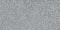 Gạch ốp lát Taicera G63918
