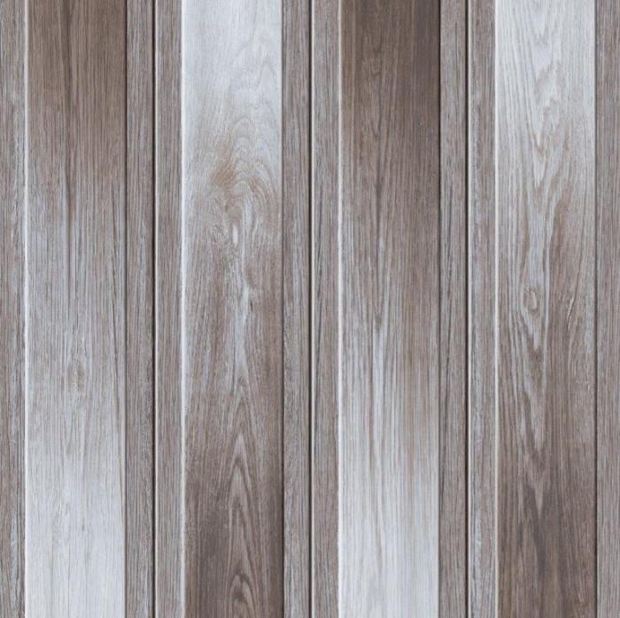 Gạch lát sàn chống trơn 30x30 TTC FN33054