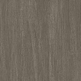 Gạch lát sàn chống trơn 30x30 TTC Canary CTM33002