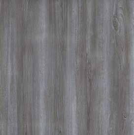 Gạch lát sàn chống trơn TTC Canary CTM33006