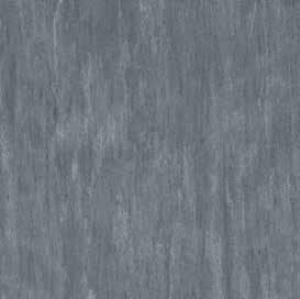 Gạch lát sàn chống trơn TTC Canary CTM33008