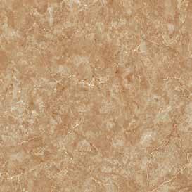 Gạch lát sàn chống trơn TTC Canary CTB33004