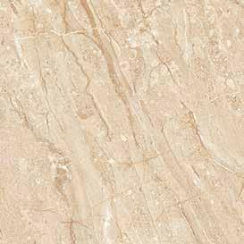 Gạch lát sàn chống trơn TTC Canary CTB33006