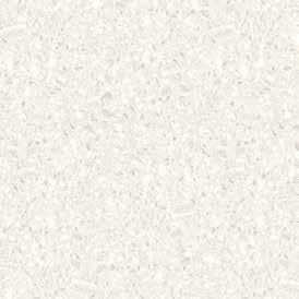 Gạch lát sàn chống trơn TTC Canary CTB33007