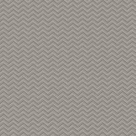 Gạch lát sàn chống trơn TTC Canary CTB33012