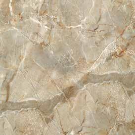 Gạch lát sàn chống trơn TTC Canary CTB33026