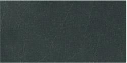 Gạch ốp lát Taicera G63919