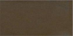 Gạch ốp lát Taicera G63911