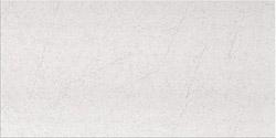 Gạch ốp lát Taicera G63915