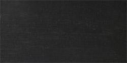 Gạch ốp tường Taicera HC600x298-329N