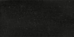 Gạch ốp tường Taicera PC600x298-329N