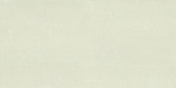 Gạch ốp tường TaiceraPC600x298-763N