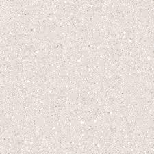Gạch lát nền mài cạnh 600x600 Trung Đô MH6672