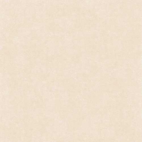 Gạch lát nền Porcelain Trung Đô 600x600 MF6 8676