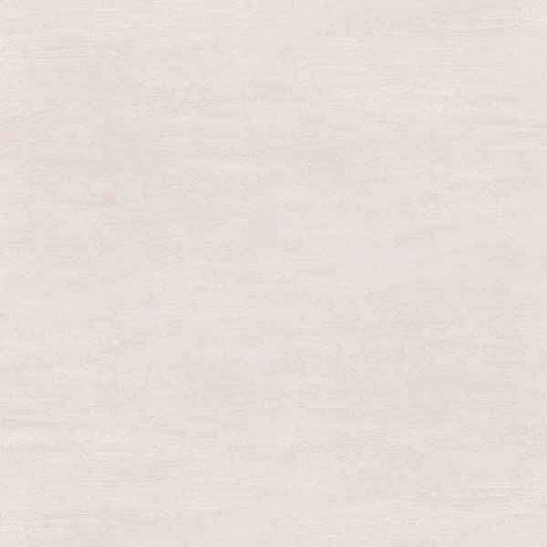 Gạch lát nền men mờ giả cổ Ý Mỹ P65003