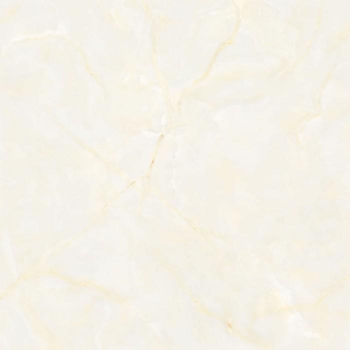 Gạch bóng kính 60x60 Ý Mỹ P68023