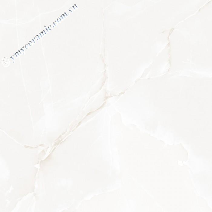 Gạch lát nền bóng kiếng Ý Mỹ P68068C