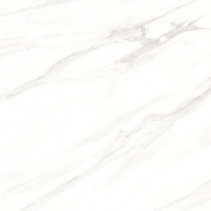 Gạch lát nền bóng kiếng Ý Mỹ P68073R