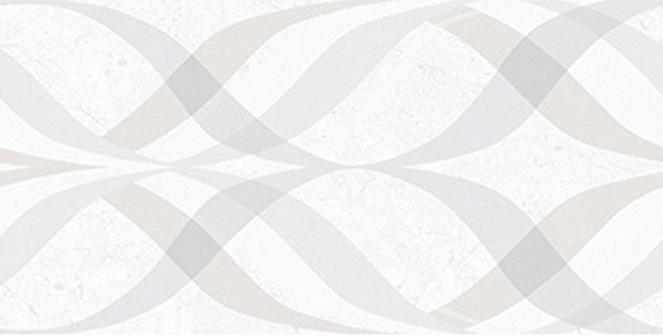 Gạch trang trí Bạch Mã W36003E1