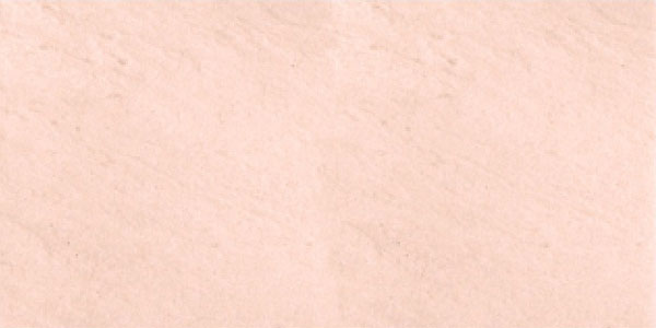 Gạch granite 30x60 Bạch Mã HHR3601
