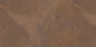 Gạch ốp lát Bạch Mã HS36006