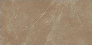 Gạch Bạch Mã HS36005