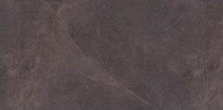 Gạch ốp lát 30x60 Bạch Mã HS36003