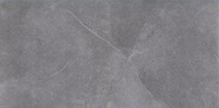 Gạch ốp lát 30x60 Bạch Mã HS36002
