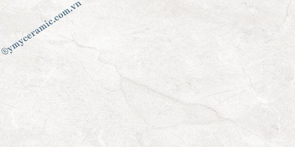 Gạch ốp tường giả cổ Ý Mỹ P365012C