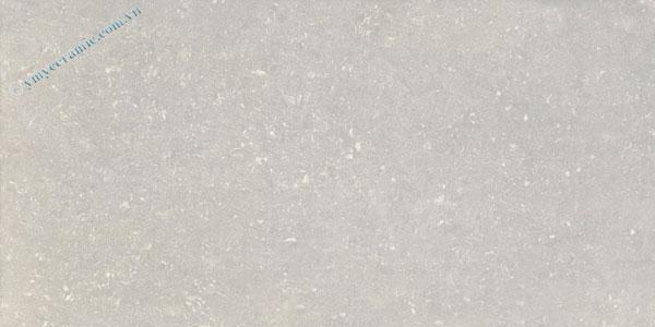 Gạch ốp tường hai lớp Ý Mỹ P367014