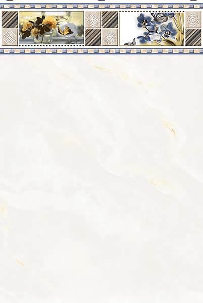 Gạch men ốp tường Ý Mỹ Y34041L