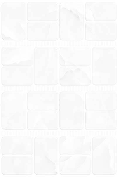 Gạch men 30x45 ốp tường Ý Mỹ Y34051