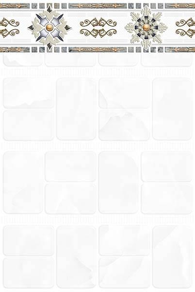 Gạch men 30x45 ốp tường Ý Mỹ Y34051L