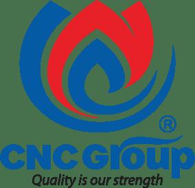 CÔNG TY CỔ PHẦN CNC ONLINE