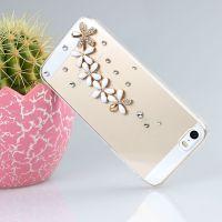 Ốp long iphone handmade