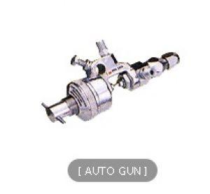 Súng phun sơn tự động HASCO - Auto Gun