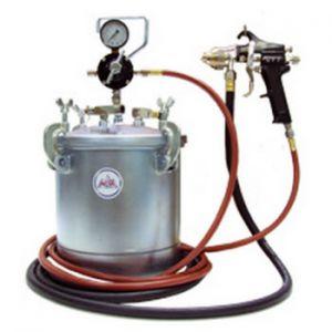Bình phun sơn áp suất CYT - FR-203