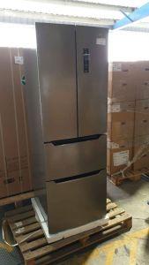 Tủ Lạnh HF-MULA Hafele 534.14.040