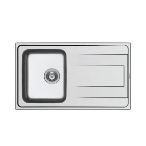 Chậu Rửa Hafele HS-SSD8650. Code : 565.86.341