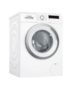Mặt Giặt 8Kg Bosch HMH.WAN28108GB