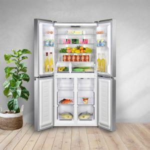 Tủ Lạnh 4 Cánh HF-MULB Hafele 534.14.050