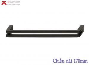 Tay Nắm Tủ H1310 D170mm Hafele 110.34.306