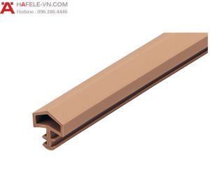 Đệm Khí Cho Cửa 50mm Hafele 950.07.717