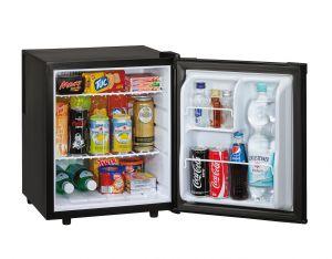Tủ Lạnh Mini HF-M42S Hafele 568.27.257