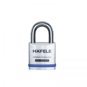 Khóa Treo Hafele 50mm Hafele 482.01.970