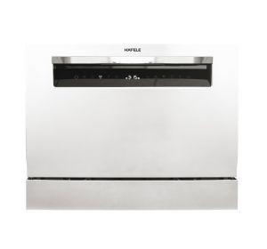 Máy Rửa Chén Để Bàn HDW-T50B Hafele 539.20.600