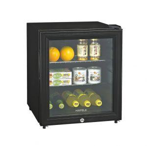 Tủ Lạnh Mini HF-M42G Hafele 538.11.500