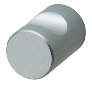 Quả Nắm Tủ 15mm Hafele 135.93.902